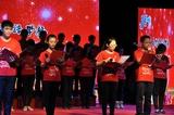 2014年十年校庆 (5)
