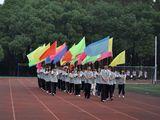 2012年第8届运动会集锦1