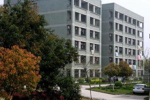 学生公寓2