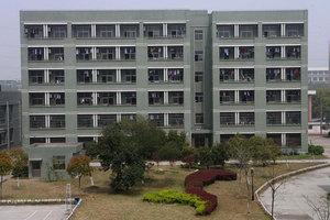 学生公寓1
